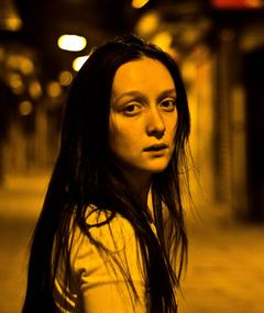 Photo of Romanna Lobach