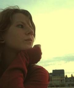 Photo of Alicia Zaton