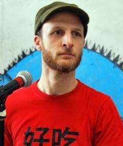 Photo of Juan Montecchia