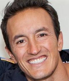Photo of Emilio Díez