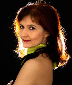Gambar Irene Bueno Royo