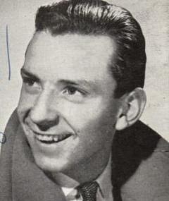 Photo of Régis Fontenay