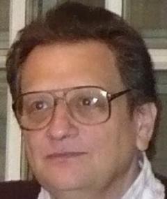 Photo of Jorge Franceschelli