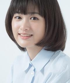 Gambar Sakurako Konishi
