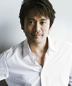 Photo of Seiyo Uchino