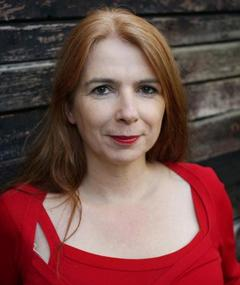 Photo of Anette Daugardt