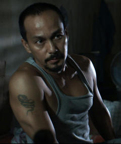Photo of Raul Arellano