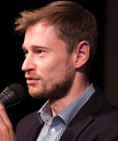 Photo of Nikolay Yankin