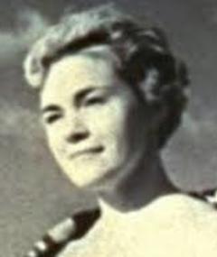 Photo of Margaret Neale