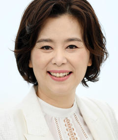 Photo of Chang Hyae-Jin