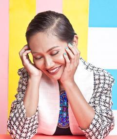 Photo of Angeli Bayani