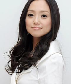 Photo of Hiromi Nagasaku