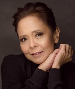 Photo of Dolly De Leon