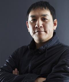 Photo of Pierre Taki