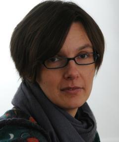 Katja Colja adlı kişinin fotoğrafı