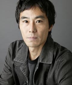 Photo of Naoto Kumazawa