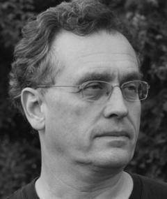 Photo of Keith Sanborn