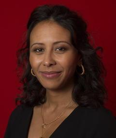 Photo of Manele Labidi