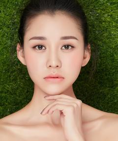 Photo of Aliya