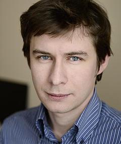 Photo of Anton Melnik