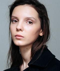 Photo of Vasilisa Perelygina