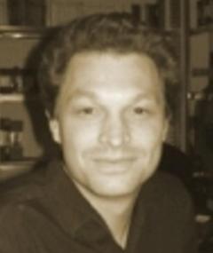 Photo of Uli Schön