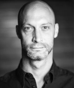 Photo of Andreas Grötzinger