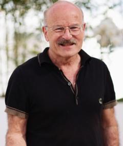 Volker Schlöndorff adlı kişinin fotoğrafı