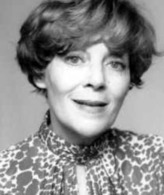 Photo of Yvonne Clech
