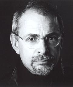 Photo of Angelo Maggi