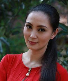 Della Puspita adlı kişinin fotoğrafı