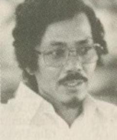 Photo of Maman Firmansjah