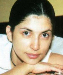 Photo of Alba Fuad