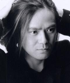 Photo of Kiyoshi Yoshida