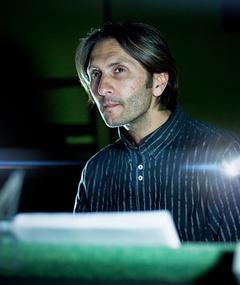 Photo of Guido Di Naccio