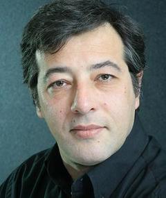 Photo of Mario Bombardieri