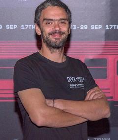 Photo of Luchezar Avramov