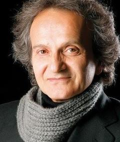 Photo of Shahdad Rohani