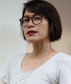 Photo of Inong Nidya Ayu