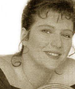 Photo of Loredana Nicosia