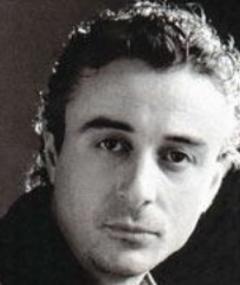Photo of Tony Sansone
