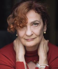 Gambar Paola Giannetti