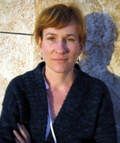 Photo of Valeska Grisebach