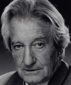 Photo of Jacques Sereys