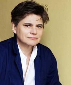 Photo of Bettina Böhler