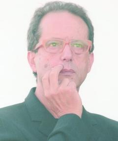 Photo of José Manuel Castanheira