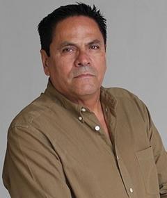 Photo of Salvador Espinoza