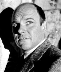 Photo of François Chaumette