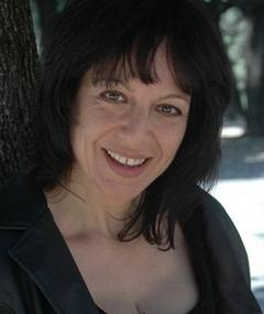 Photo of Anna Cugini