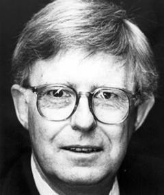 Photo of Robert Hessens